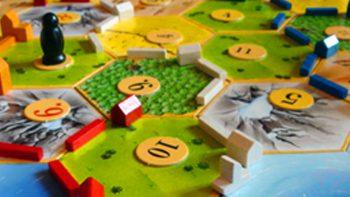 Permalien vers:Jeux de societé
