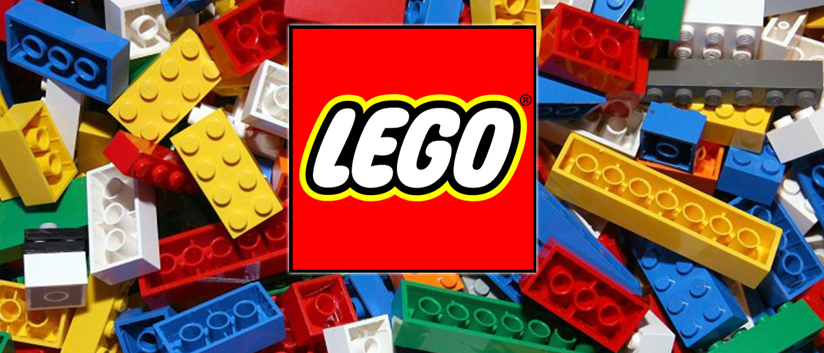Permalien vers:Lego