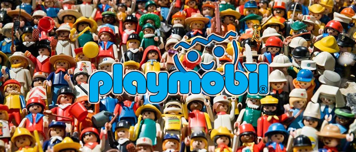 Permalien vers:Playmobil